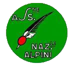 alpini-colognola